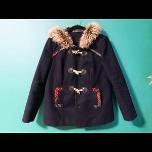 Jackets & Blazers - Nice brand clothes
